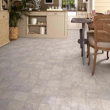 Flexitec Vinyl Flooring | Spiceland, IN