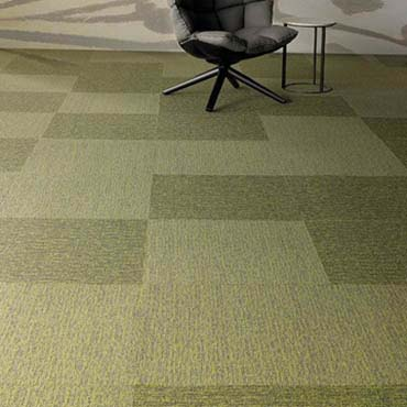 Patcraft Commercial Carpet | Spiceland, IN