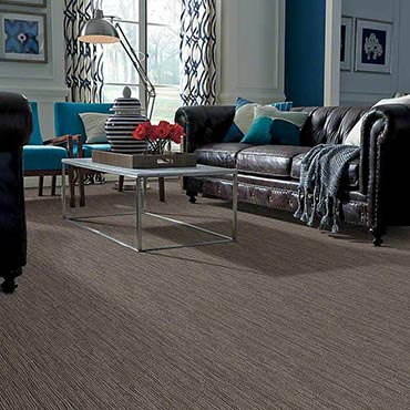 Anso® Nylon Carpet in Spiceland, IN
