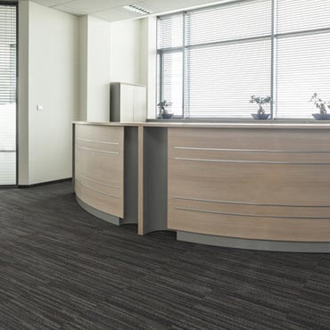 Kraus Contract Flooring | Spiceland, IN