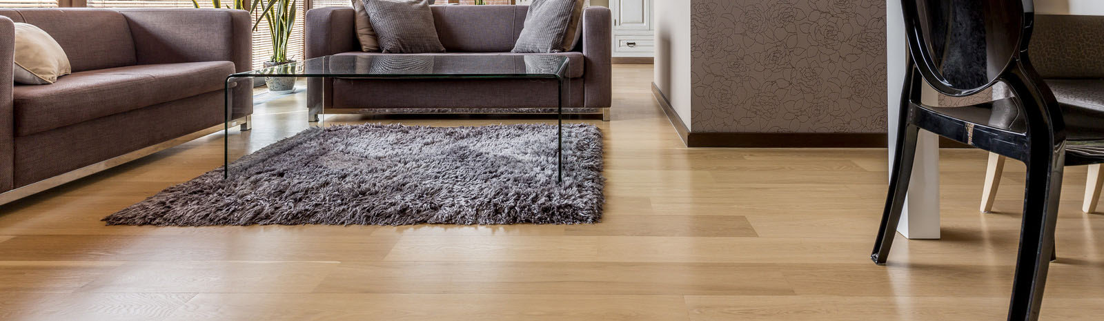 Smith's Carpet & Furniture | LVT/LVP