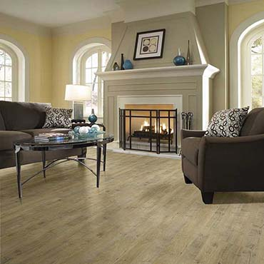 Shaw Laminate Flooring | Spiceland, IN