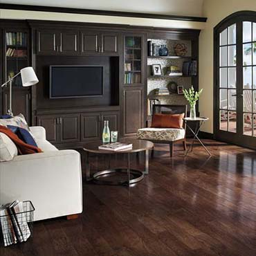 Columbia Hardwood Flooring | Spiceland, IN