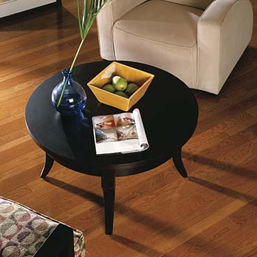 Somerset Hardwood Flooring | Spiceland, IN